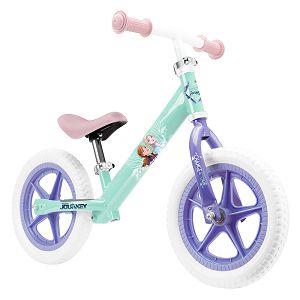 Bicikl guralica metalni Frozen 2 599451