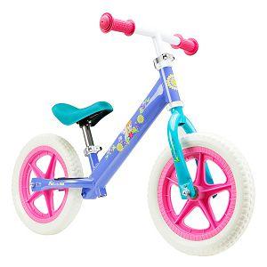 Bicikl guralica metalni Frozen
