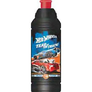 BOCA ZA PIĆE 480ml Hot Wheels