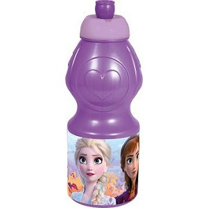 BOCA ZA PIĆE Frozen 400ml 181711