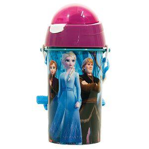Boca za piće Frozen 500ml 9209 Disney