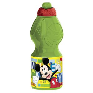 Boca za piće Mickey 400ml 181551