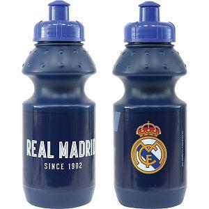 BOCA ZA PIĆE Real Madrid plastična 62599A 476342