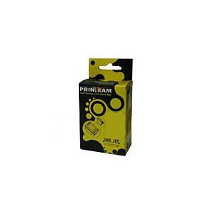 Canon BCI-6Y/3eY PrintTeam tinta zamjenska žuta