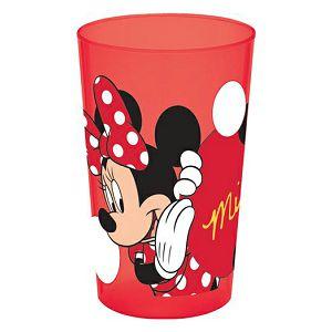 Čaša Minnie Ladida