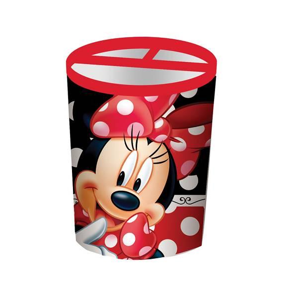 Čaša za olovke Disney Minnie