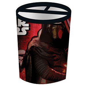 Čaša za olovke Star Wars