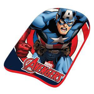 DASKA ZA PLIVANJE Captain America 598591