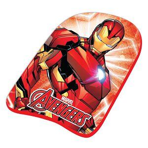 DASKA ZA PLIVANJE Iron Man 598607