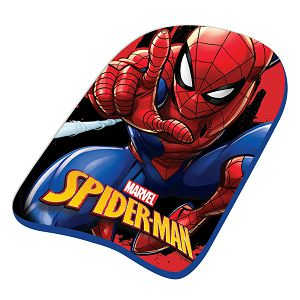 DASKA ZA PLIVANJE Spiderman 598614