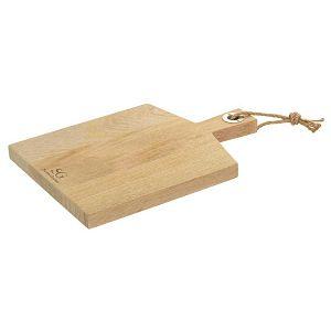 DASKA ZA REZANJE drvena 26x38cm Secret de Gourment 983997
