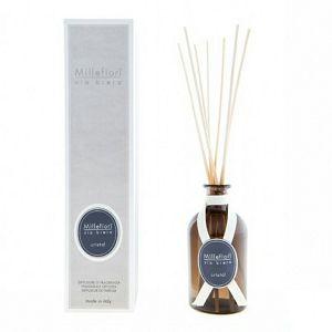 Mirisni štapići MILLEFIORI via brera 100ml Cristal sa difuzorom