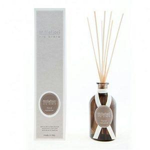 Mirisni štapići MILLEFIORI via brera 100ml Floral Romance sa difuzorom