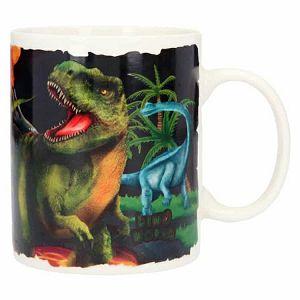 Dino World Šalica keramička 592301