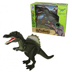 Dinosaur na daljinski 666838
