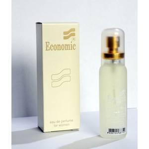 Economic parfem br.11 ženski, orijentalni, vanilijski, začinski