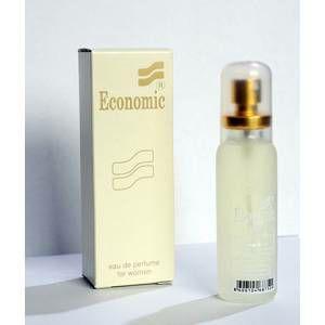 Economic parfem br.272 ženski, cvjetni, voćni