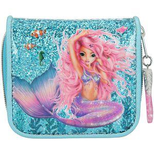 FANTASY MODEL NOVČANIK zip Mermaid 2 443207
