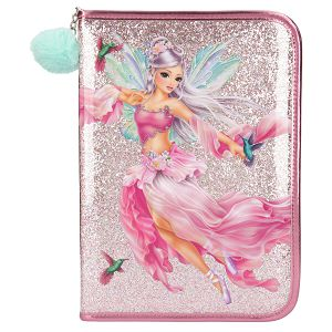 FANTASY MODEL PERNICA puna, 1zip XXL Fairy 443382