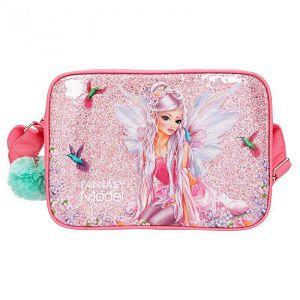 FANTASY MODEL TORBA na rame Fairy 443054
