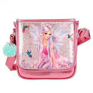 FANTASY MODEL TORBA na rame Fairy 443078