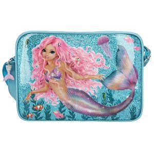 FANTASY Model Torba na rame Mermaid 449728