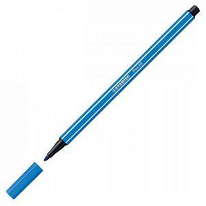 FLOMASTER STABILO Pen 68 plavi