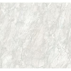 FOLIJA bijeli mramor 200-3249 45cm d-c-fix