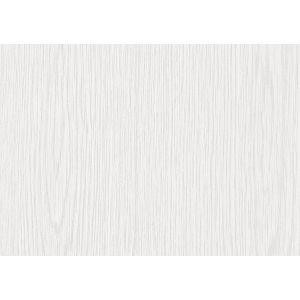 FOLIJA bijelo drvo sjajno 200-1899 45cm d-c-fix
