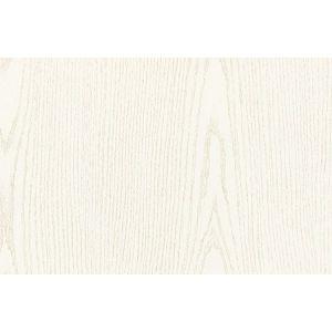 Folija drvo bijelo 200-2602 45cm d-c-fix