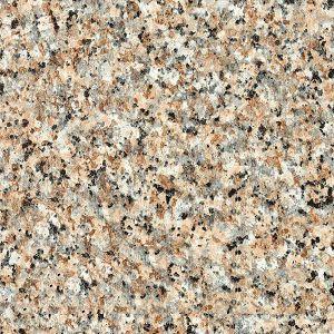 FOLIJA granit smeđe-plavi 200-2573 45cm d-c-fix