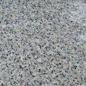 FOLIJA granit smeđe-plavo-crni 200-2574 45cm d-c-fix