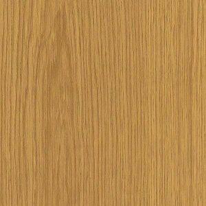 FOLIJA japanski hrast 200-2223 45cm d-c-fix