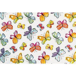 FOLIJA leptiri 200-2940 45cm d-c-fix