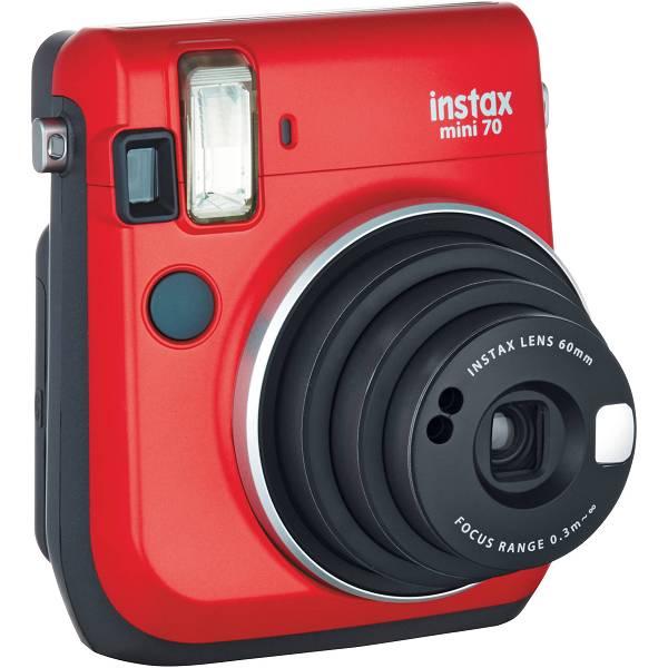 Fotoaparat FujiFilm Instax 70 MINI, DOSTUPAN U 6 BOJA