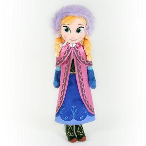 Frozen pliš Ana 25cm 840131
