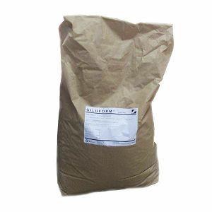 Gips Giluform Super - 25 kg