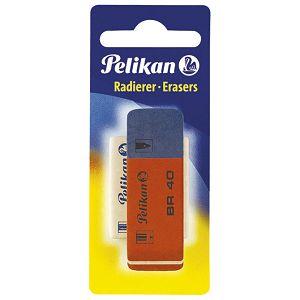 Gumica BR40+WS30 Pelikan 619973 blister