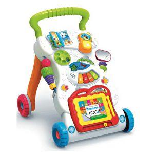 GURALICA DJEČJA Baby mix edukativna 908598