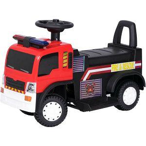 GURALICA DJEČJA Vatrogasni kamion TO-MA 251922