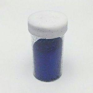 Hobby glitter prah srednji 10gr 1005 plavi