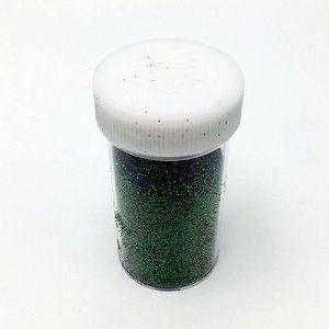 Hobby glitter prah srednji 10gr 1005 zeleni