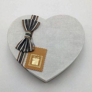 HOBBY KUTIJA Srce 21325-velika