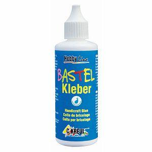 HOBBY LJEPILO Bastel Kleber 80ml C.Kreul