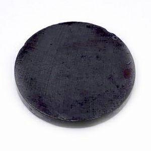 HOBBY MAGNET fi.25x3mm 4222