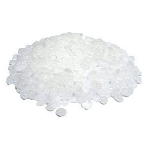 Hobby vosak parafin bijeli 1kg 075146