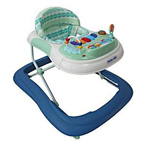 Hodalica Baby mix zvučna 919556 navy blue