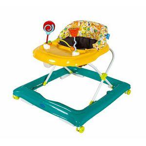Hodalica Primebebe s didaktičkim igračkama 167333