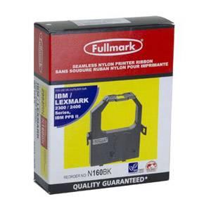 Ibm 2300/2400/2380 Fullmark ribon zamjenski
