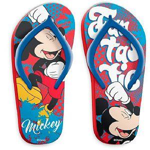 Japanke dječje Disney Kids Mickey